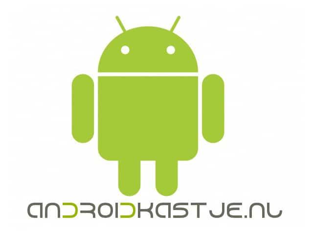 Androidkastje.nl