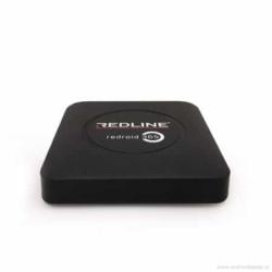 Redline 365 iptv android box