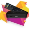 MAG 256 W1 IPTV Set-Top box