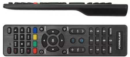 Formuler Z+ Remote