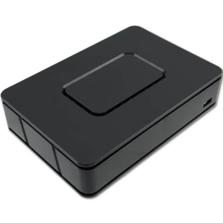 MAG 351 352 IPTV Box