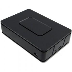 MAG 351 4K IPTV Box