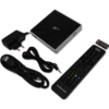 Formuler Z7+ wit IPTV set top box