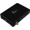 Octagon Sx88 IPTV Box