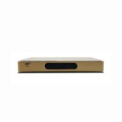 ATN Gold IPTV Box