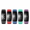 Fitness Tracker ID107 Androidkastje