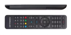Formuler Z Prime Remote afstandsbediening