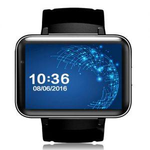 Smartwatch Domino DM98