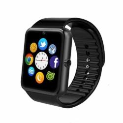 Smartwatch GT08