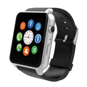 Smartwatch Kingwear GT88