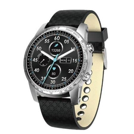 Smartwatch Kingwear KW99