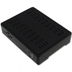 Sourcebox mini IPTV Box
