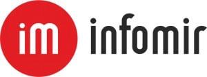 Infomir (MAG)