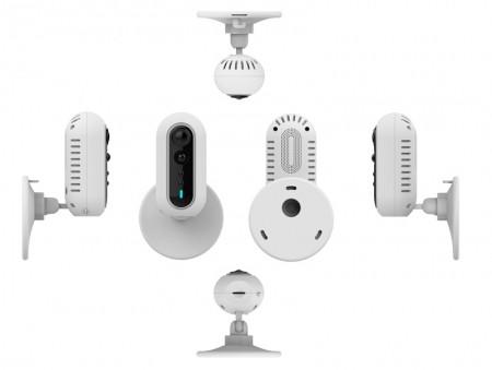 Xidio 2MP IP Camera