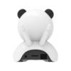 IPcamera babyfoon panda