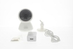 2 MP IP Camera P2p Onvif