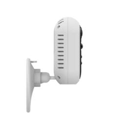 Xidio 2 MP IP Camera P2p Onvif