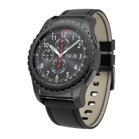 kw28 smartwatch bluetooth