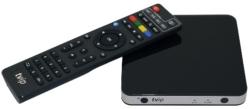 S-Box v 501 IPTV
