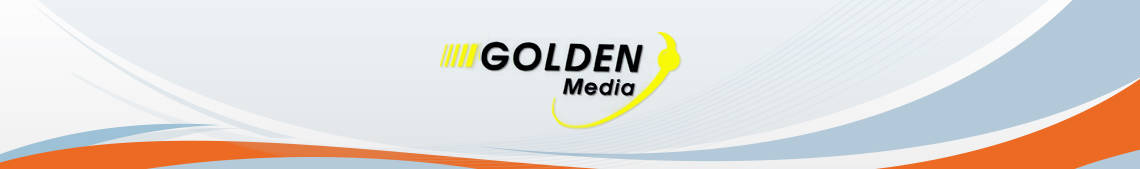 Golden media android mediaspeler