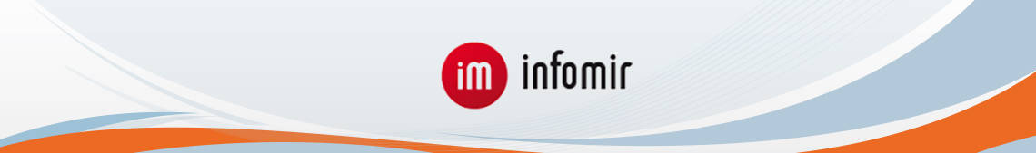 Infomir linux iptv set-top-box