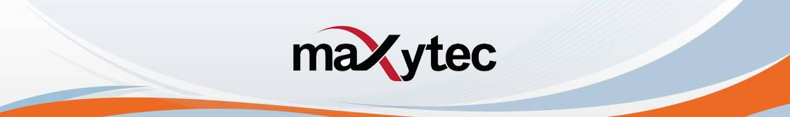 Maxytec android iptv ontvanger