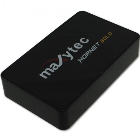 Maxytec Gold Box