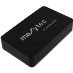 Maxytec phoenix IPTV Set top box