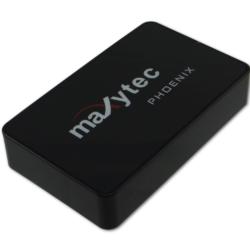 Maxytec phoenix IPTV Set top box