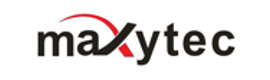 Maxytec Logo