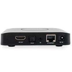 Octagon Sx888 IPTV box