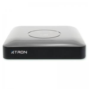 Z-Tron-IPTV-box