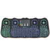 MT08 RGB Mini toetsenbord