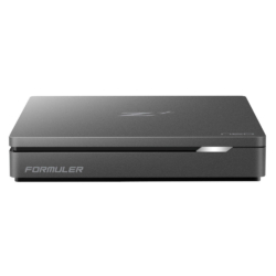 Formuler Z+ Neo IPTV Set Top Box