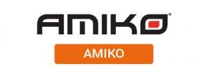 amiko logo