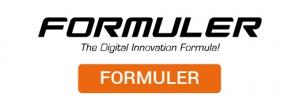 Formuler logo