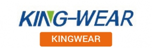 Kingwear logo
