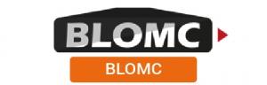 blomc logo