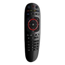 MAG 524 remote Androidkastje
