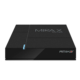 MiraX HIS-1000 IPTV Set Linux Box