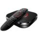 mag 524 tv ontvanger androidkastje