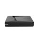 Formuler Z10 Pro Max IPTV box met android 10