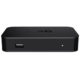 Mag 522 W1 IPTV Box