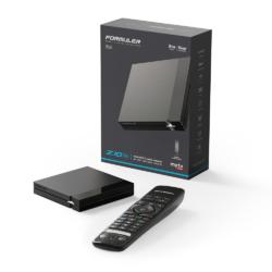 Formuler Z10 Pro Android IPTV box doos